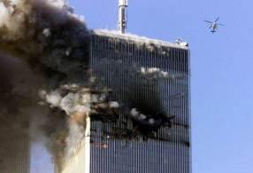 Governo dos EUA foram alertados diversas vezes que a Al Qaeda queria atacar o país, preferencialmente usando aviões