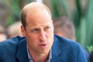 'Nobel' do meio ambiente criado por príncipe William revela primeiros vencedores