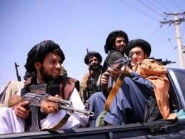 Especialistas em contraterrorismo apontam que sem tropas e colaboradores dos EUA no Afeganistão missão se torna mais desafiadora