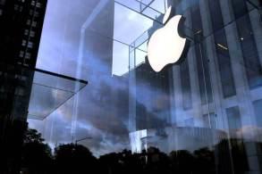 Em evento virtual nesta segunda-feira (18) às 14h (horário de Brasília), a empresa deve apresentar dois laptops MacBook Pro de última geração equipados com seu processador de silício de próxima geração