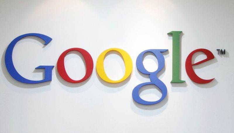 Órgão regulador da Coreia do Sul multou Google em US$ 177 milhões