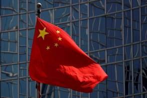 Shanxi, a maior região produtora de carvão da China, ordenou que suas 98 minas de carvão elevem sua capacidade produtiva em 55,3 milhões de toneladas pelo resto do ano