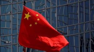 Incorporadora China Properties deixa de pagar US$ 226 mi em bonds a credores