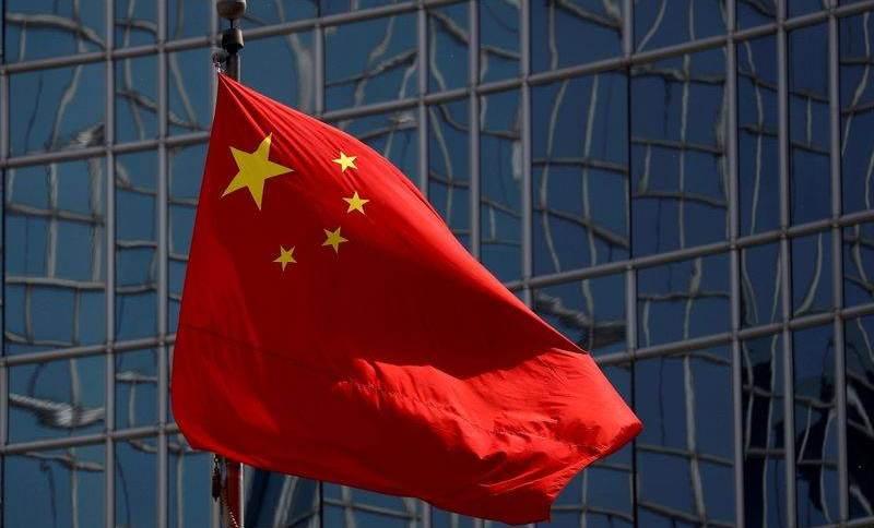 Crescimento econômico da China diminuiu gradualmente de 2011 a 2020