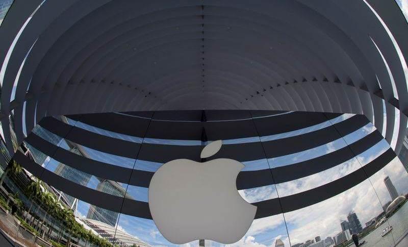 A resposta da Apple está marcada para 20 de janeiro de 2022