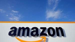 Amazon triunfa em publicidade digital após mudanças de privacidade da Apple