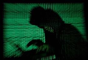 Anúncio foi feito após a ocorrência de uma série de ataques de ransomware contra empresas nos Estados Unidos nos últimos meses