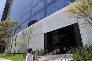 CVM faz acordo de R$ 660 mil com BTG Pactual Holding para encerrar processo