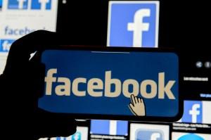Facebook planeja mudar de nome em breve, diz portal