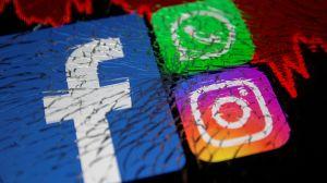 Facebook tem falhas de linguagem que deixam brechas para discursos de ódio