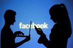 Facebook teria sido negligente sobre fake news nos EUA
