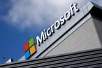 Microsoft e Apple emparelham na briga pela posição de empresa mais valiosa da bolsa