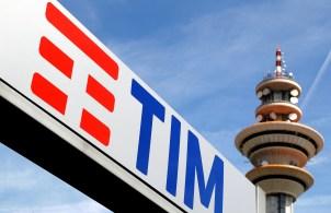 TIM deve enviar à Anatel na quarta-feira suas propostas para o leilão 5G, marcado para a 4 de novembro