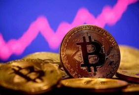 Mercado vive expectativa pelo início das operações do primeiro ETF de criptomoeda nos Estados Unidos