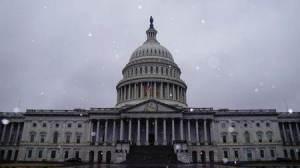 EUA: democratas aprovam suspensão de teto de dívida; debate vai para o Senado