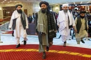 Exército dos Estados Unidos deixou o Afeganistão, encerrando a guerra mais longa da história do país