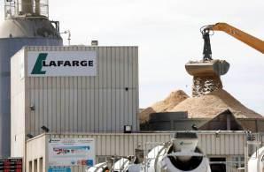 O acordo adiciona uma capacidade produtiva à da CSN Cimentos de 10,3 milhões de toneladas de cimento