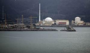 Senadores começam mobilização para que nova estatal nuclear ENBpar fique no RJ