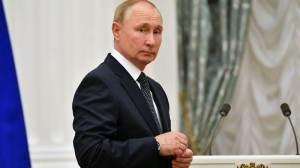 Comissão Europeia acusa Rússia de praticar ciberataques antes de eleição alemã
