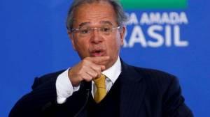 Governo estima quitar cerca de R$ 65 bilhões em precatórios em 2022