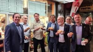 Presidente da Caixa, Pedro Guimarães testa positivo para Covid-19