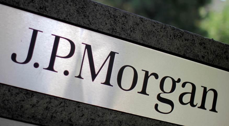 Resultados corporativos do dia deram início à temporada de balanços do terceiro trimestre para as empresas listadas no S&P 500