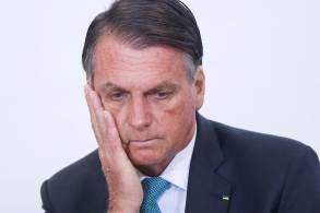 Medida foi rechaçada pelo presidente Jair Bolsonaro (sem partido) em discurso na Assembleia-Geral da ONU nesta terça-feira (21)