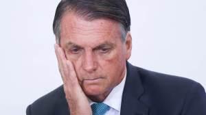 Criticado por Bolsonaro, passaporte sanitário foi endossado por 2 ministérios