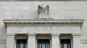 Expectativas inflacionárias de longo prazo seguem ancoradas, diz diretor do Fed