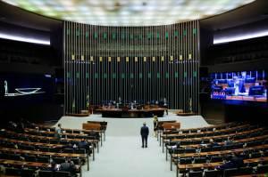 Fusão de DEM e PSL está nos ajustes finais para formar maior bancada da Câmara