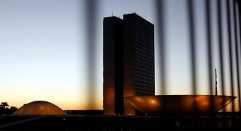 Eduardo André Brandão afirmou à CNN que novo projeto precisaria ter um debate social maior