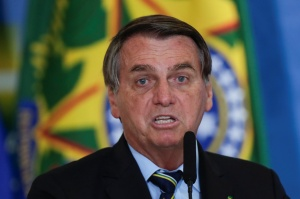 STF julga ação de Bolsonaro contra abertura de inquéritos sem pedido do MPF