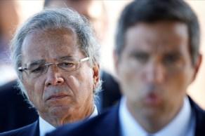 Dias Toffoli destacou que solicitar à PGR a instauração de um inquérito sobre o caso não é função do Supremo