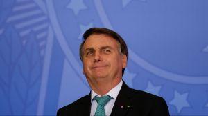 Ministro dá 48 horas para MP se manifestar sobre ações contra Bolsonaro no TSE