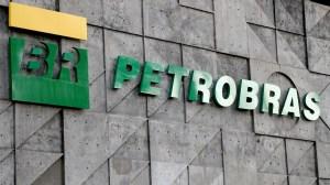 Polícia Federal deflagra operação que investiga crimes contra a Petrobras
