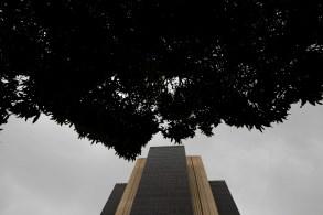 À CNN Rádio, Paulo Duarte avaliou que pressão para aumento da taxa de juros seria menor, se houvesse responsabilidade fiscal no país