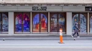 Terremoto de magnitude 6.0 é registrado próximo a Melbourne