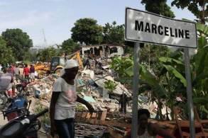 Terremoto de magnitude de 7,2, ocorrido em 14 de agosto, deixou também 344 pessoas desaparecidas, segundo agência de proteção civil haitiana