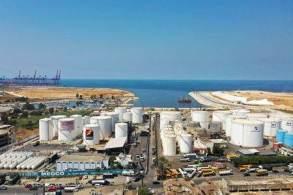O incêndio é o mais recente desastre a atingir o Líbano, onde a escassez de combustível em meio a uma crise econômica forçou as duas maiores usinas do país a fecharem