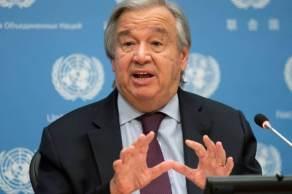 Sede da ONU em Manhattan é um território internacional e não está sujeita às leis dos EUA