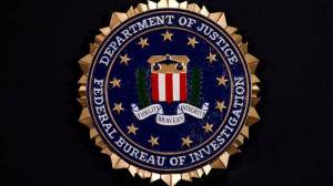 FBI intensifica investigações de ameaças contra funcionários eleitorais nos EUA
