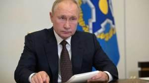 Partido pró-Putin segue rumo à vitória nas eleições russas após repressão a Navalny