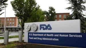FDA recomenda doses de reforço para pessoas acima de 65 anos e com maior risco
