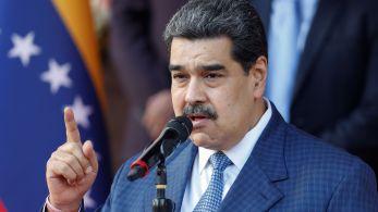 Oposição pede a Maduro que retome diálogo sobre a situação do país, e líder desdenha da solicitação